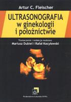 Definicja Ultrasonografia w ginekologii słownik