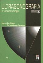 Definicja Ultrasonografia w neonatologii słownik