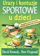Definicja Urazy i kontuzje sportowe u słownik