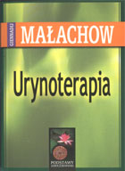Definicja Urynoterapia słownik