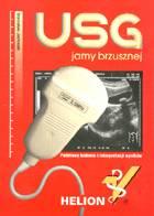 Definicja USG jamy brzusznej słownik