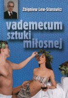 Definicja Vademecum sztuki miłosnej słownik