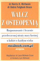 Definicja Walcz z osteoporozą słownik