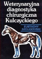 Definicja Weterynaryjna diagnostyka słownik