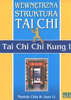 Definicja Wewnętrzna struktura TAI CHI słownik