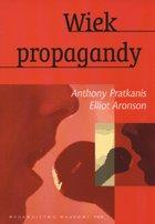 Definicja Wiek propagandy słownik