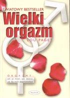 Definicja Wielki orgazm słownik