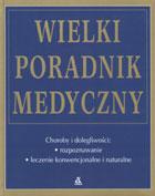 Definicja Wielki poradnik medyczny słownik
