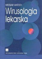 Definicja Wirusologia lekarska słownik