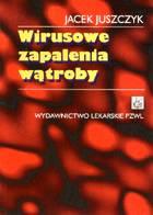 Definicja Wirusowe zapalenia wątroby słownik