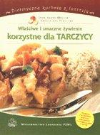 Definicja Właściwe i smaczne żywienie słownik