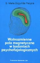 Definicja Wolnozmienne pola magnetyczne słownik