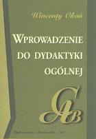 Definicja Wprowadzenie do dydaktyki słownik