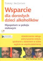 Definicja Wsparcie dla dorosłych dzieci słownik