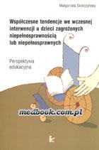 Definicja Współczesne tendencje we słownik