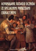 Definicja Wspomaganie rozwoju uczniów słownik