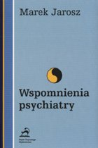 Definicja Wspomnienia psychiatry słownik