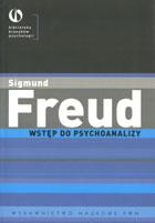 Definicja Wstęp do psychoanalizy słownik