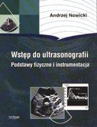 Definicja Wstęp do ultrasonografii słownik