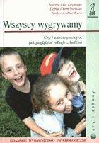 Definicja WSZYSCY WYGRYWAMY - gry i słownik