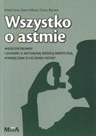 Definicja Wszystko o astmie słownik