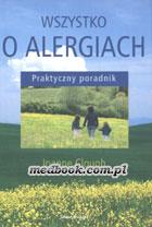 Definicja Wszytko o alergiach słownik