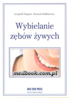 Definicja Wybielanie zębów żywych słownik