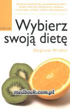 Definicja Wybierz swoją dietę słownik