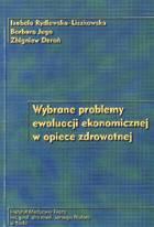 Definicja Wybrane problemy ewaluacji słownik
