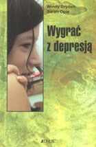 Definicja Wygrać z depresją słownik