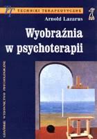Definicja Wyobraźnia w psychoterapii słownik