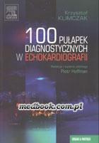 Definicja 100 pułapek diagnostycznych w słownik
