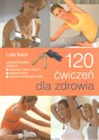 Definicja 120 ćwiczeń dla zdrowia słownik