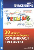 Definicja 30-dniowy program treningowy słownik