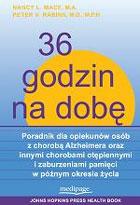 Definicja 36 godzin na dobę - poradnik słownik