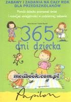 Definicja 365 DNI DZIECKA - zabawy i słownik