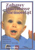 Definicja Zabawy umysłowe dla niemowląt słownik