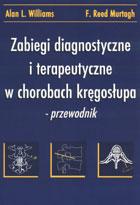 Definicja Zabiegi diagnostyczne i słownik