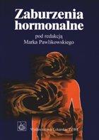 Definicja Zaburzenia hormonalne słownik