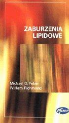 Definicja Zaburzenia lipidowe słownik
