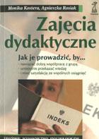 Definicja Zajęcia dydaktyczne. Jak je słownik