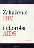 Definicja Zakażenie HIV i choroba AIDS słownik