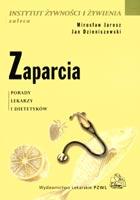 Definicja ZAPARCIA - porady lekarzy i słownik