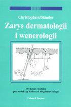 Definicja Zarys dermatologii i słownik