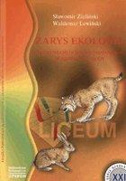 Definicja Zarys ekologii (dla słownik