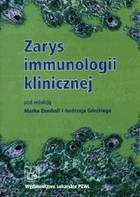 Definicja Zarys immunologii klinicznej słownik
