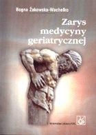Definicja Zarys medycyny geriatrycznej słownik