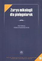 Definicja Zarys mikologii dla słownik
