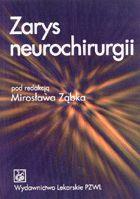 Definicja Zarys neurochirurgii słownik