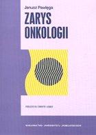 Definicja Zarys onkologii. Podręcznik słownik